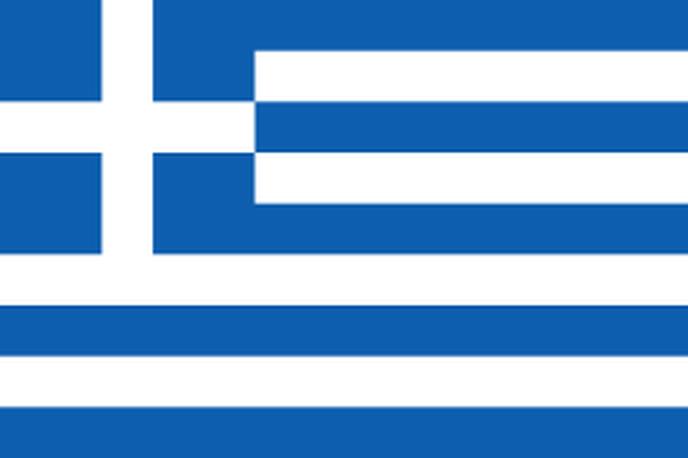 Veteranen Dalfsen spelen tegen Grieken - Foto: eigen geleverde foto