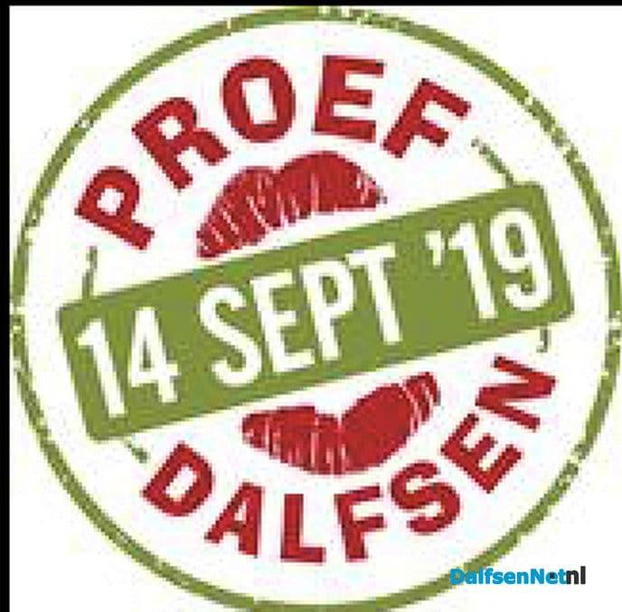 14 september: Open dag Jerseyboerderij Oegema - Foto: Ingezonden foto