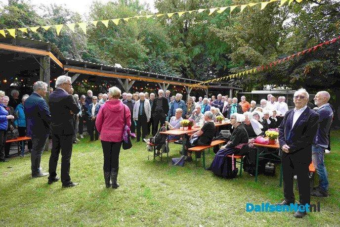 Open Air Konzert Bevergern - Foto: Ingezonden foto