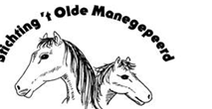 Olde Manegepeerd vanaf nu elke zondag open - Foto: Ingezonden foto