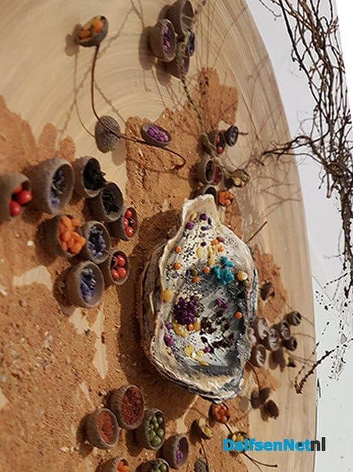 Landelijke atelierroute ook in het Vechtdal - Foto: Ingezonden foto
