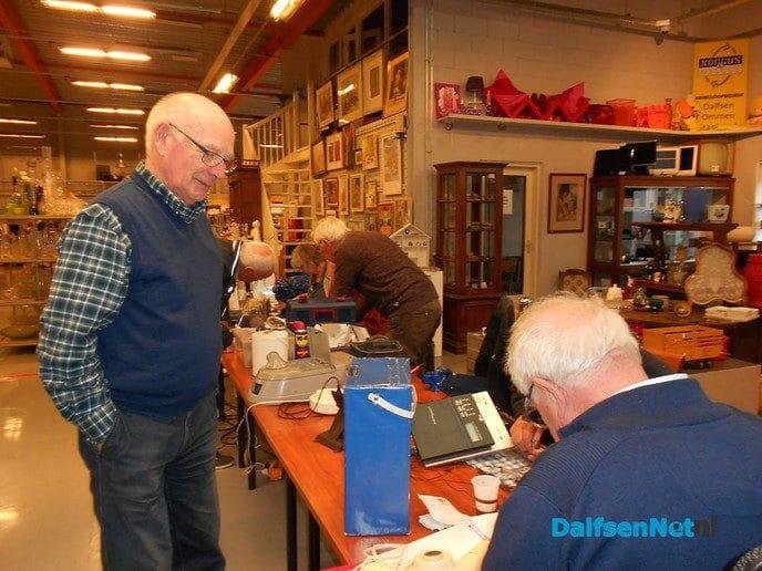 Repair-Café-Dalfsen