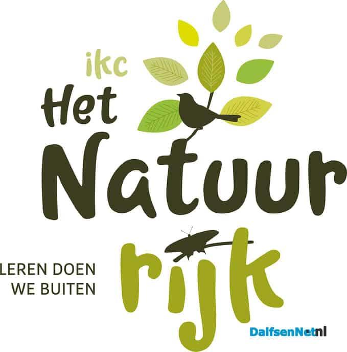 Het Natuurrijk Vilsteren: vanaf 20 januari 2020 certificering - Foto: Ingezonden foto