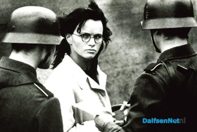75 jarige bevrijding Tweede Wereldoorlog - Foto: Ingezonden foto