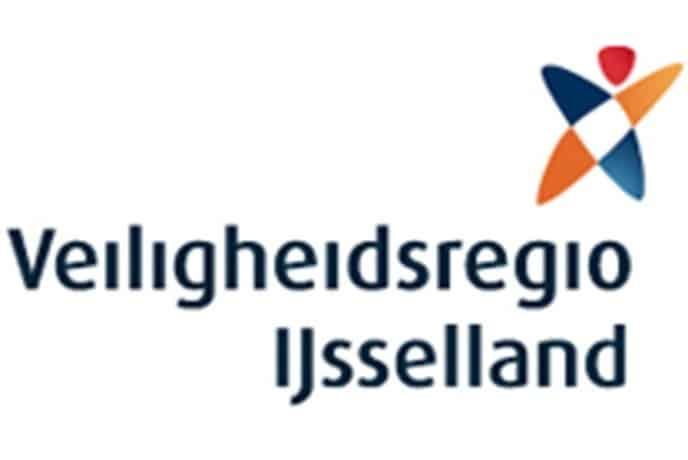 Themaweek Veilig IJsselland