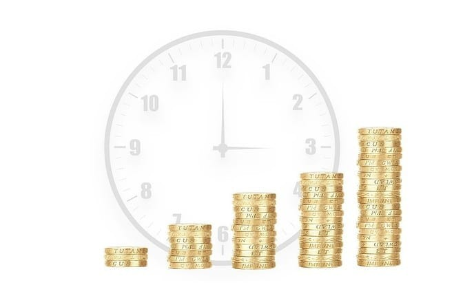Hoe je kleine leningen verstandig kunt uitgeven