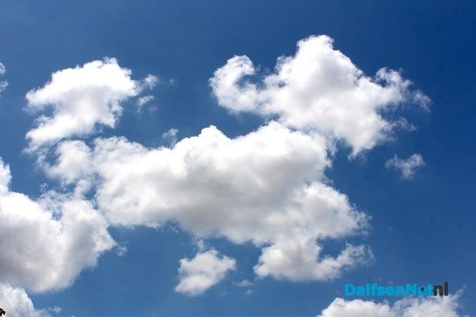 Informatiebijeenkomst The Cloud - Foto: Ingezonden foto