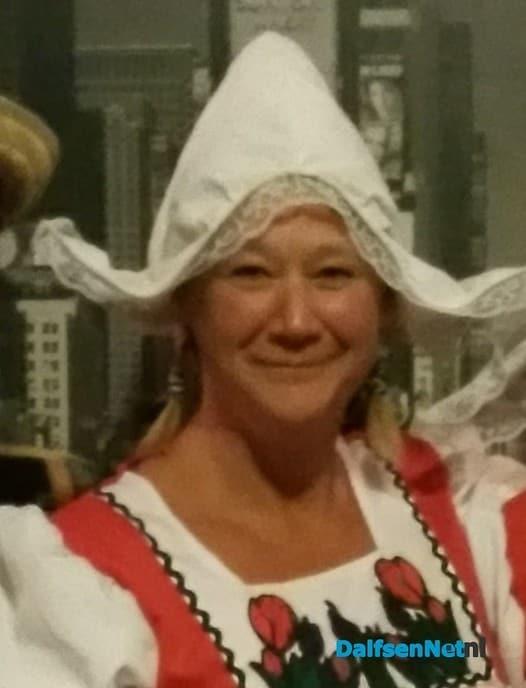 Miranda Haarman 50 jaar! - Foto: Ingezonden foto