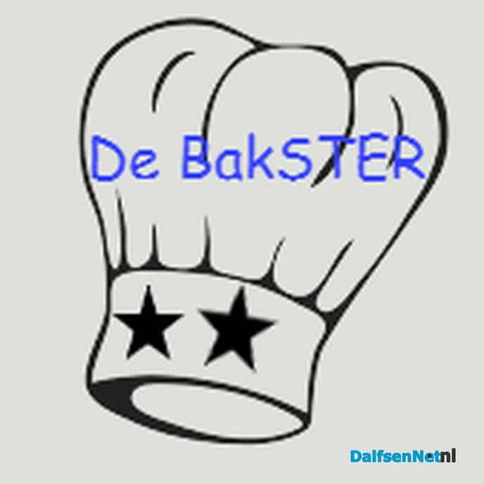 @debakster Bestaat 2 jaar - Foto: Ingezonden foto