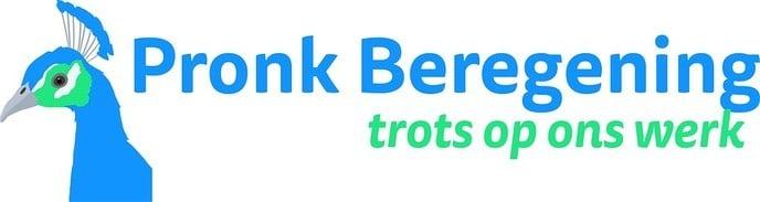 Nieuwe sponsor VV Hoonhorst