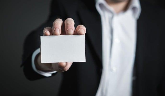 Je eigen bedrijf? Vergeet deze dingen niet!