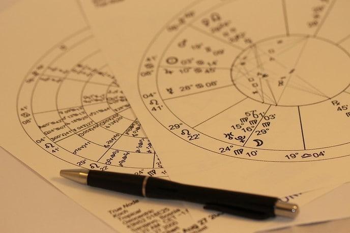 Astrologie wint aan populariteit in Oost-Nederland
