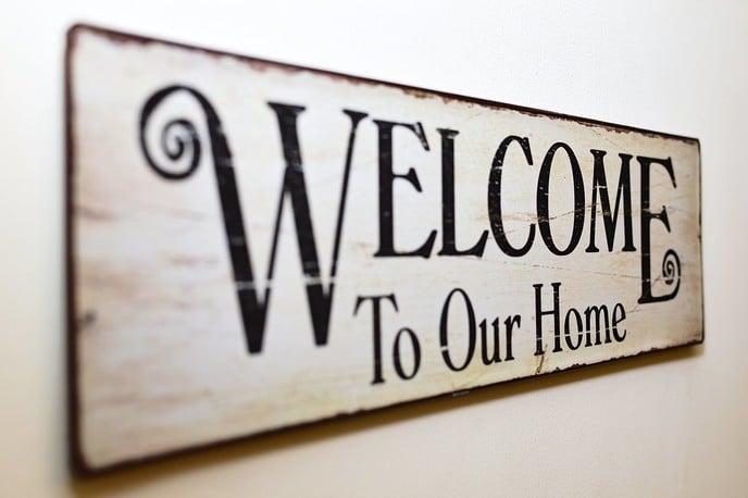 Tips voor het verhuren van je eigen woning