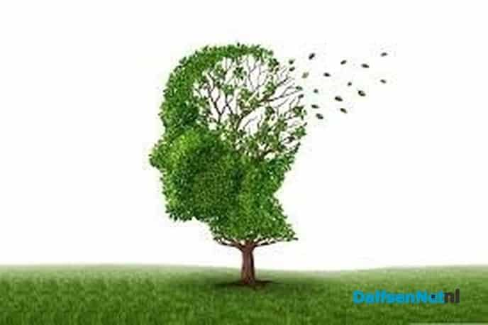 Cursus voor partners, kinderen en naasten van mensen met dementie - Foto: Ingezonden foto