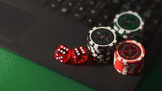 Kies het online casino dat écht bij je past en voldoet aan je wensen