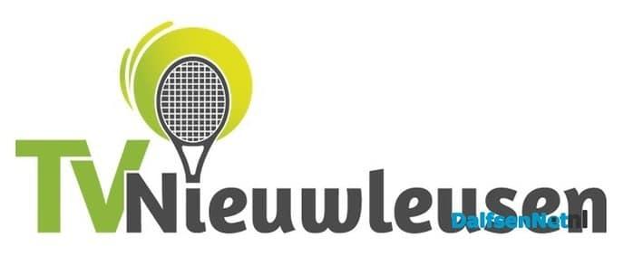 Winterabonnement bij Tennisvereniging Nieuwleusen - Foto: Ingezonden foto