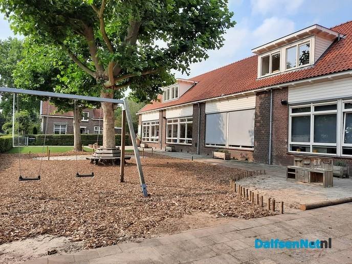 IKCHet Natuurrijk organiseert Meekijkdag - Foto: Ingezonden foto