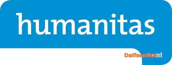 Sinterklaasactie Humanitas - Foto: Ingezonden foto