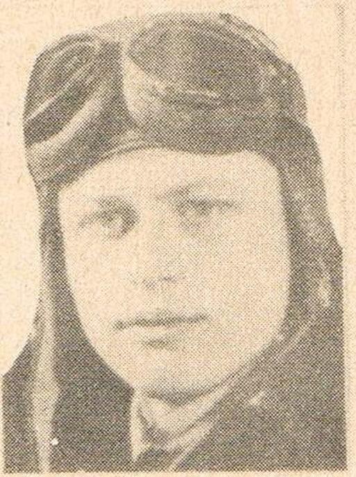 Stoffelijke resten Duitse piloot Dalfsen geïdentificeerd