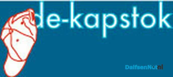 Hulp voor jongeren bij praktijk de Kapstok - Foto: Ingezonden foto