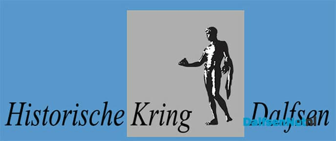 Dialect bij de Historische Kring - Foto: Ingezonden foto