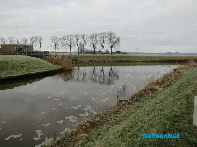 Rondje Laag Zuthem en Soeslo - Foto: Wim