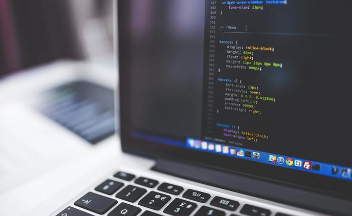 Een website laten maken, hoe pak je dat precies aan?