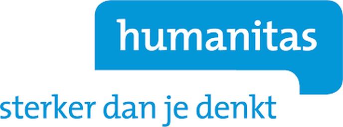 vrijwilliger Steunpunt Formulieren locatie Dalfsen en Nieuwleusen