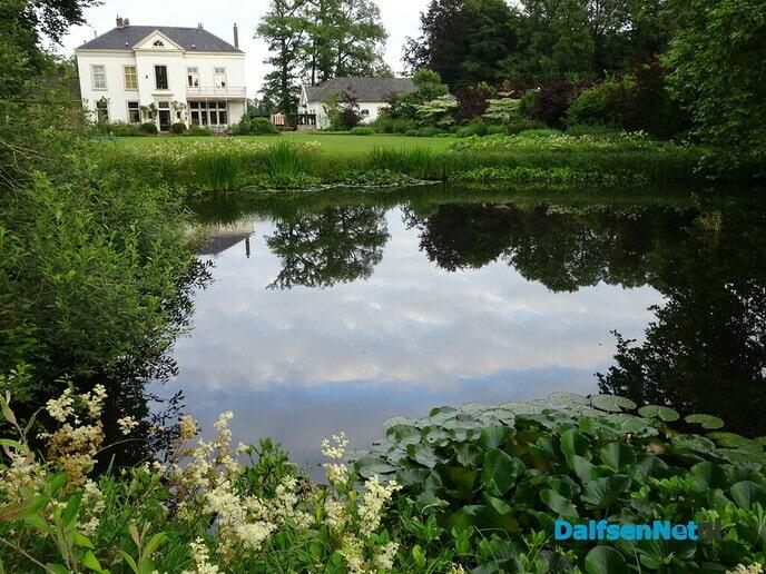 Landgoed Rozendaal - Foto: Ingezonden foto