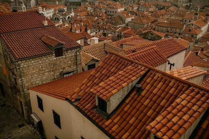 Nieuw dak nodig? Dit zijn je opties