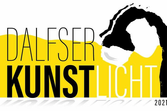 "Een uniek project, Dalfser ""Kunstlicht"" 2021"