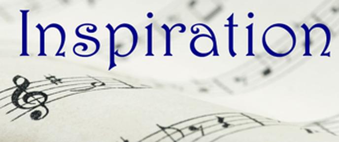 Nieuwe zanggroep 'INSPIRATION' - Foto: Ingezonden foto