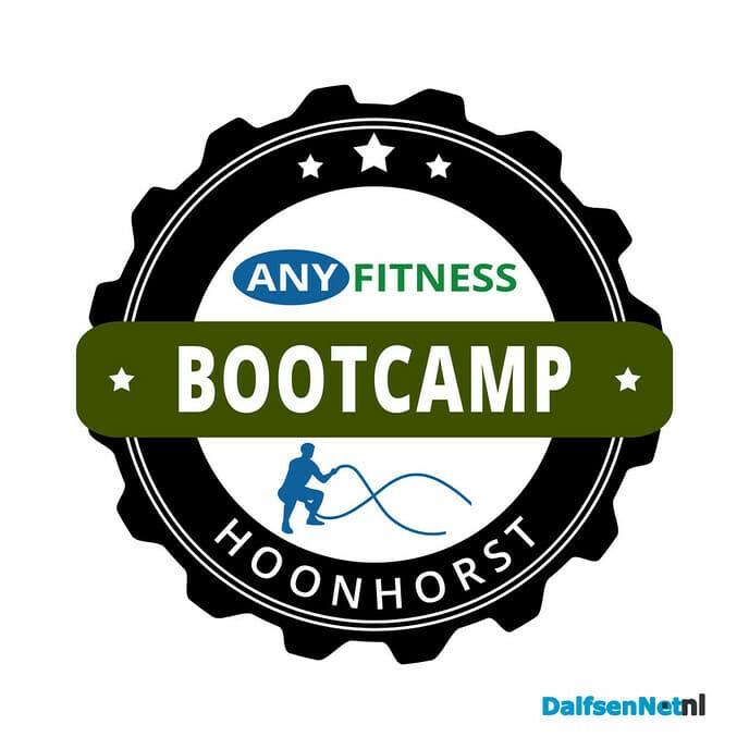 Bootcamp Hoonhorst opent - Foto: Ingezonden foto