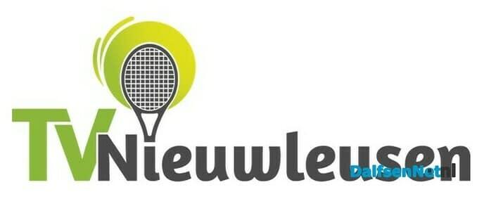 GAP Tennistoernooi 55+ / 65+ gaat door! - Foto: Ingezonden foto