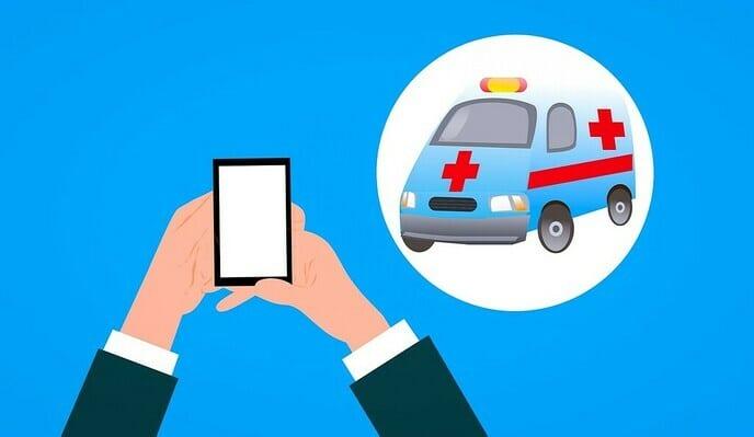 Vergelijk je verzekeringen eenvoudig en snel