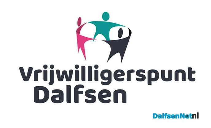 De Overijsselse Vrijwilligersprijs 2021! - Foto: Ingezonden foto