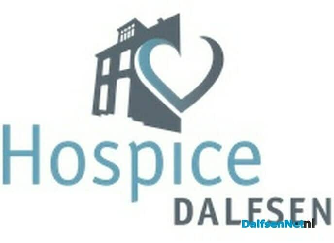 Hospice Benefit Drive Dalfsen - Foto: Ingezonden foto