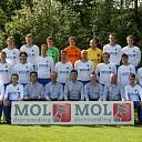 ASC 62 wint de Vechtdal derby in Ommen met een overtuigende 1-6.