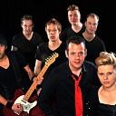 Avondje rocken met Jhonny and the Rockers bij Mansier