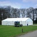 Oranjefeest: In Hoonhorst moeten ze het doen zonder subsidie