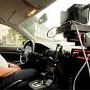 Politie Verkeer: 6 motorrijders nu zonder rijbewijs