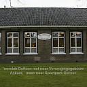 Toerclub Dalfsen kiest voor nieuw clubgebouw op Sportpark Gerner