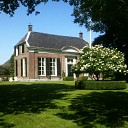 Landgoedconcert en Jeugdconcert op Huize Hofwijk