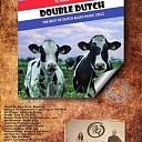 Hoonhorster zangeres van BandM presenteert Double Dutch cd