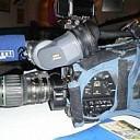 RTV oost heeft plannen voor een Dalfser TV reclame blok