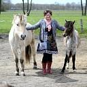 Nieuwe zorgboerderij in Nieuwleusen