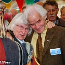 Historische kring Dalfsen viert 25e verjaardag