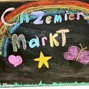 Cazemiermarkt in Oudleusen