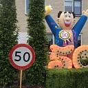 Gert Marsman 50 jaar