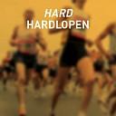 Voorzitter bestuur Ambelt schrijft boek over hardlopen
